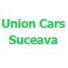 Union Cars